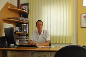 Dr. Schrey