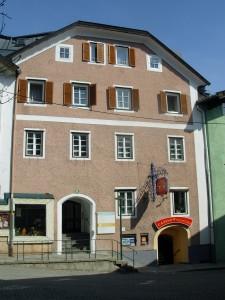 Lofererstraße 24