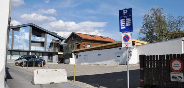 urologie-saalfelden_parkplatz2